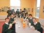 Cheerios Childline Breakfast Together Week
