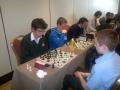 Chess(10)