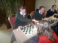 Chess(11)