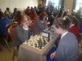 Chess(12)