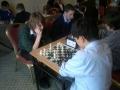 Chess(13)