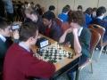Chess(14)
