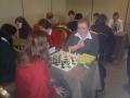 Chess(15)