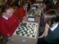 Chess(16)
