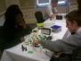Inter-Schools All-Ireland Chess Finals