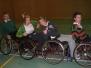 Irish Wheelchair Assoc.Visit