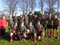 dsc00866_rugby