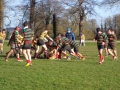 dsc00877_rugby
