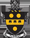 DGS_Logo_Small