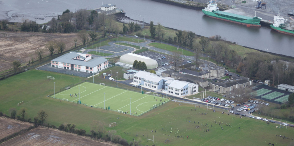 drogheda_grammar_school_arielview-copy