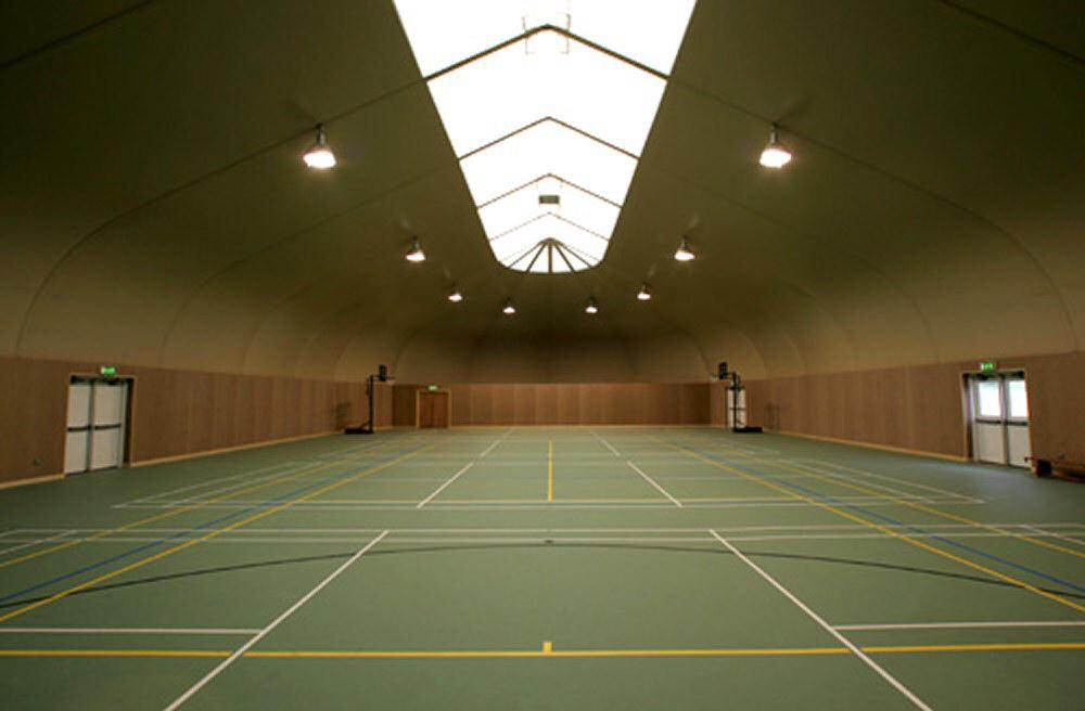 Bevan-Lamb-Gym-Hall1
