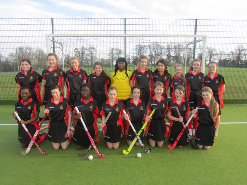 Girls-Hockey2